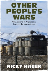 Other People's Wars - cover image